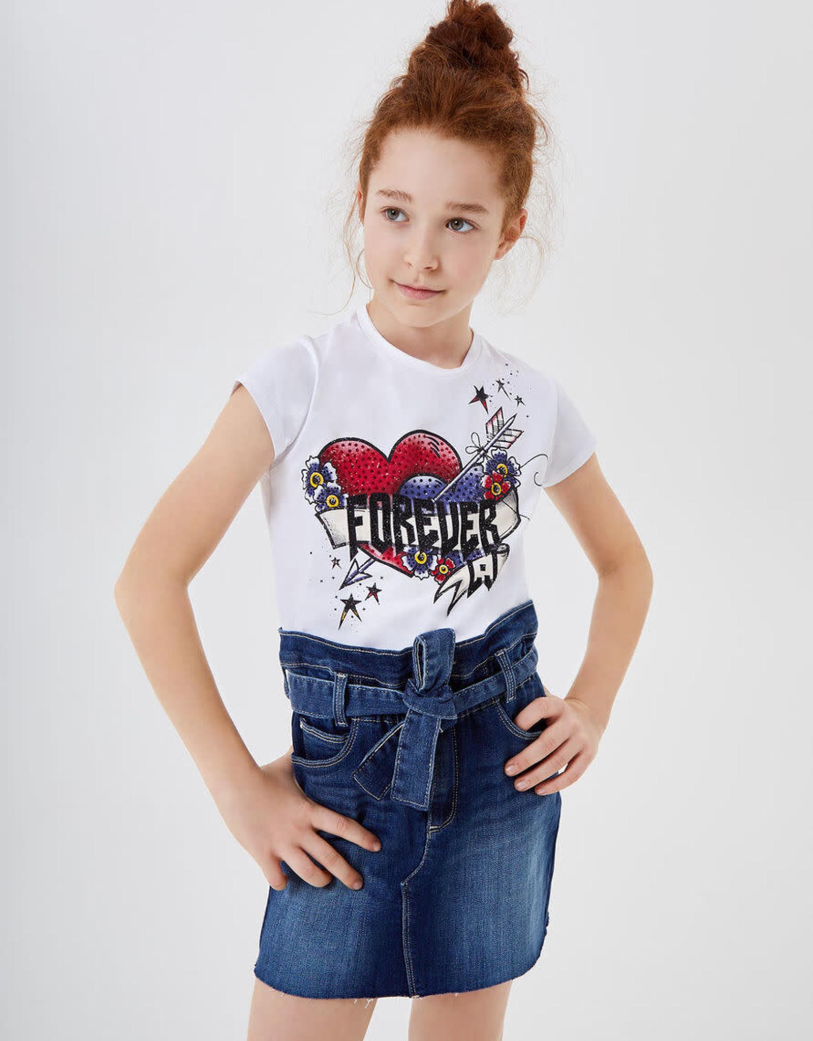 LIU JO LIU JO Rok jeans