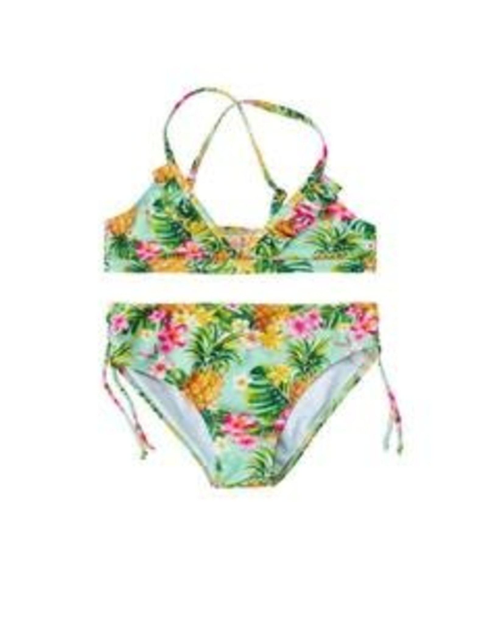 UBS2 UBS2 Bikini tropical