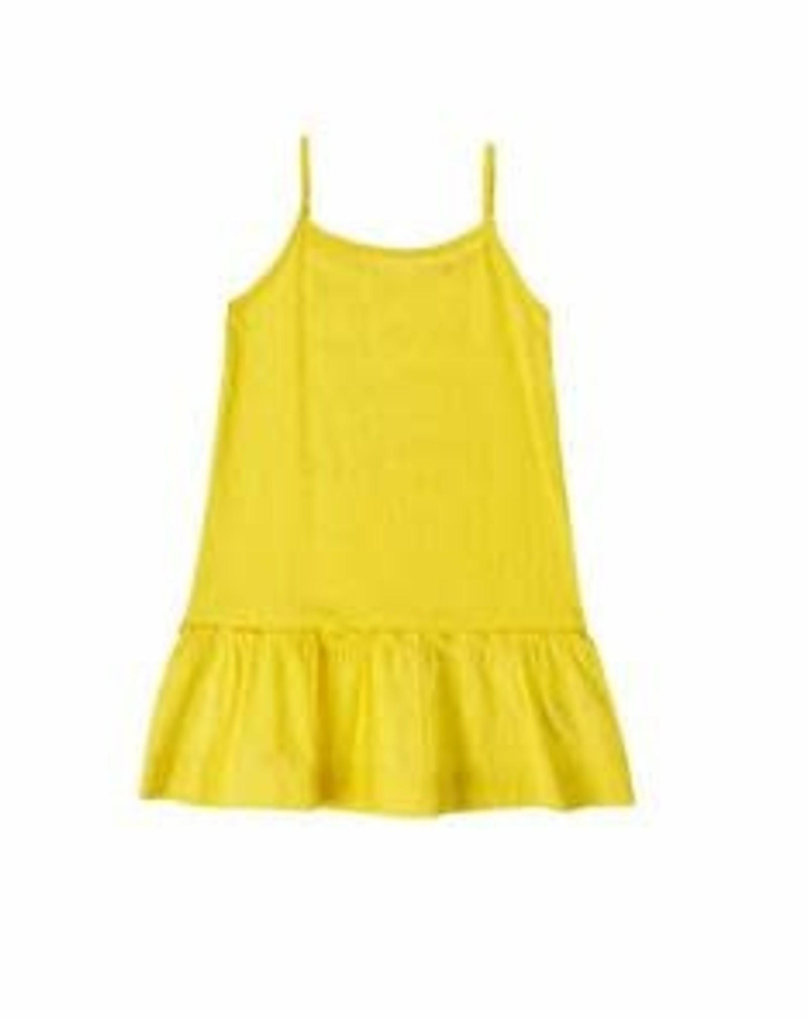 UBS2 UBS2 Kleed geel