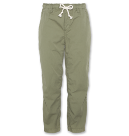 AMERICAN OUTFITTERS Ao76 Olivia Colour Pants