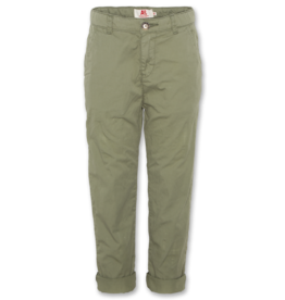 AMERICAN OUTFITTERS Ao76 Bill Relaxed Pants