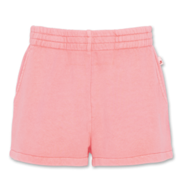 AMERICAN OUTFITTERS Ao76 Sweater Shorts Fluo Girls Roze