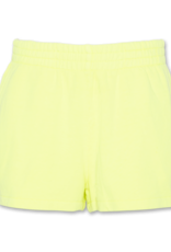 AMERICAN OUTFITTERS Ao76 Sweater Shorts Fluo Girls