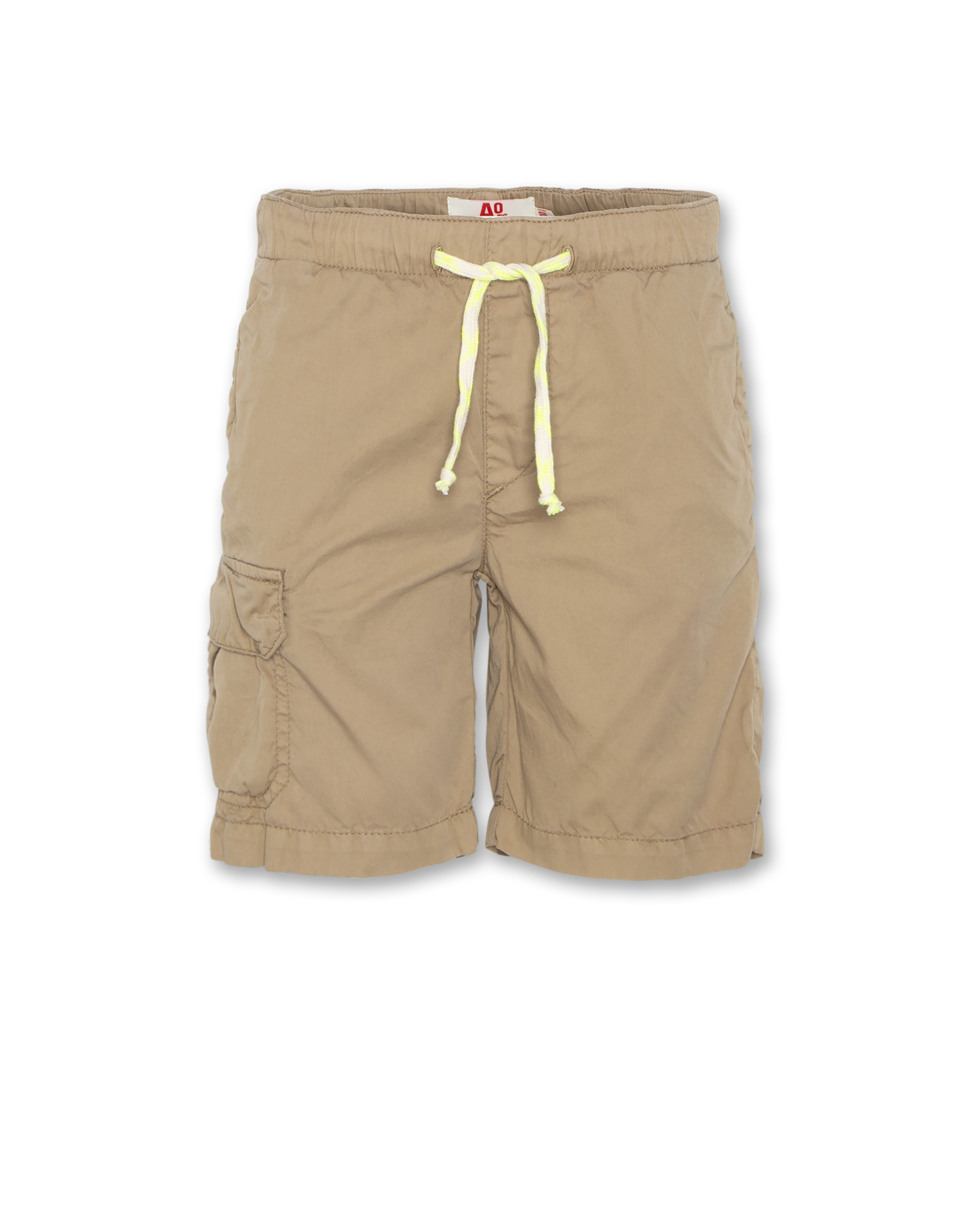 AMERICAN OUTFITTERS Ao76 Andy Shorts