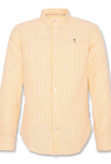 AMERICAN OUTFITTERS Ao76 Fluo Mao Shirt Palm
