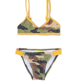 CLAESEN'S CLAESEN'S bikini army