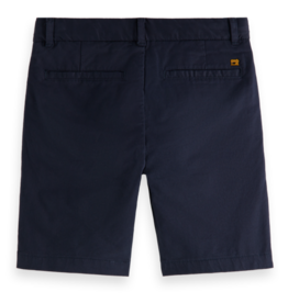 SCOTCH & SODA SCOTCH & SODA Shorts col 0002