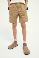 SCOTCH & SODA SCOTCH & SODA Shorts col 0596