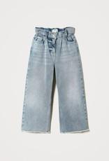 TWIN SET TWIN SET Jeans