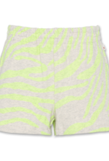 AMERICAN OUTFITTERS Ao76 Shorts sweater tiger