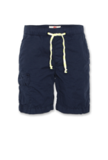 AMERICAN OUTFITTERS Ao76 Andy Shorts navy