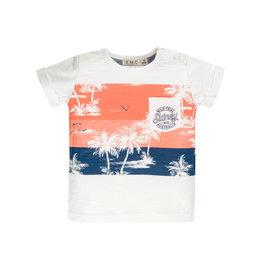 EMC EMC T-shirt BX1814