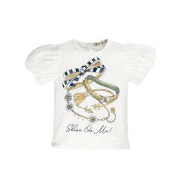 EMC EMC T-shirt BX1788