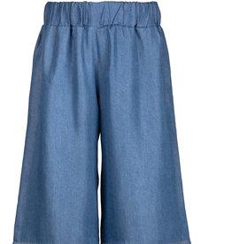 ELSY ELSY Rory pantalone