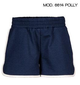 ELSY ELSY Polly short