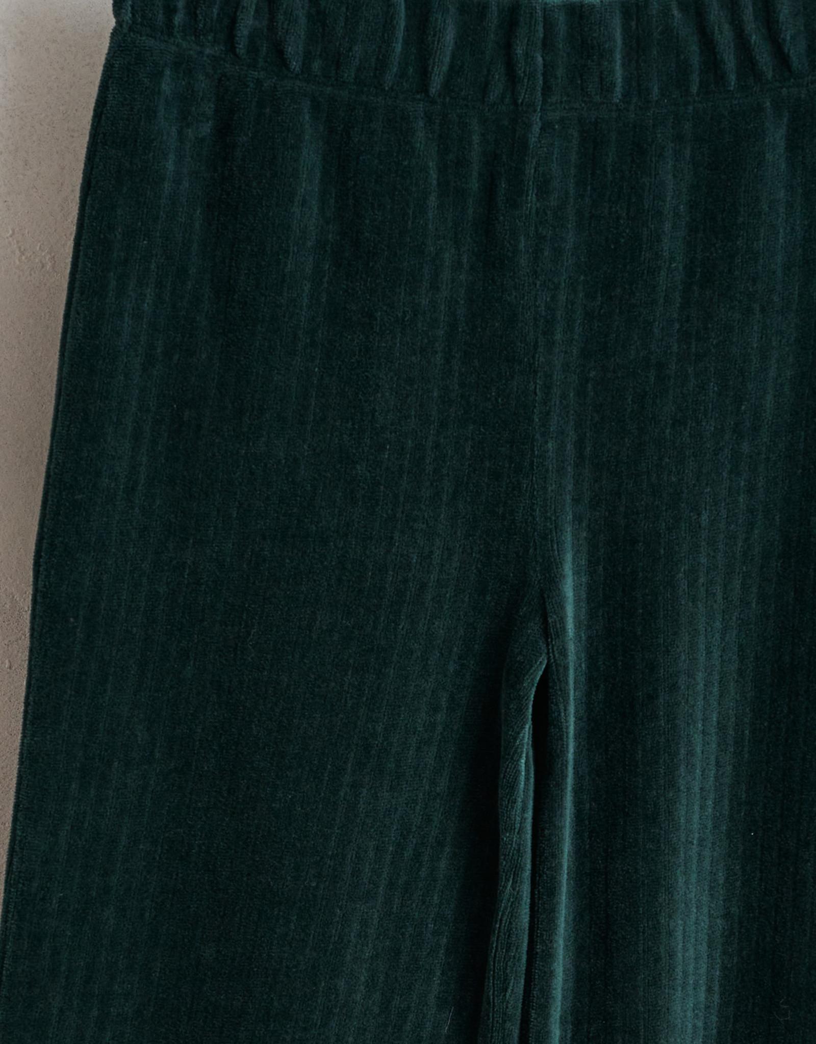 BELLEROSE BELLEROSE Fiona12 Botanica