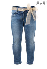 ELSY ELSY Abby jeans