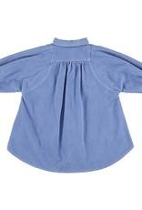 MORLEY MORLEY Oregon soul vista dress