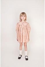 MORLEY MORLEY Noa liberty pink dress