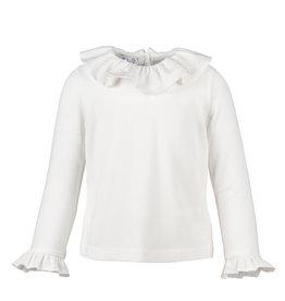 ELSY ELSY Tessa blouse