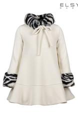ELSY ELSY Cristina kleed