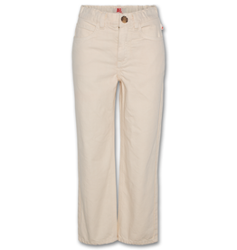 AMERICAN OUTFITTERS AO76 flora colour pants raw
