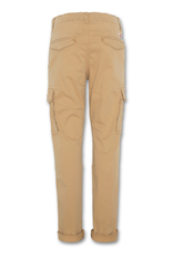 AMERICAN OUTFITTERS AO76 cargo pants sand