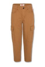 AMERICAN OUTFITTERS AO76 amelia colour pants sepia