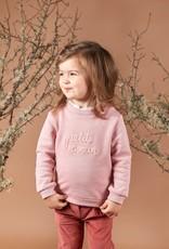 TARTINE ET CHOCOLAT TARTINE ET CHOCOLAT Sweater TT15011 32