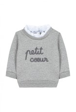 TARTINE ET CHOCOLAT TARTINE ET CHOCOLAT Sweater
