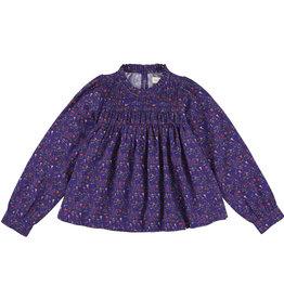 SIMPLE KIDS SIMPLE KIDS Rosemary poppy purple