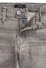 RALPH LAUREN RALPH LAUREN Jeans grijs