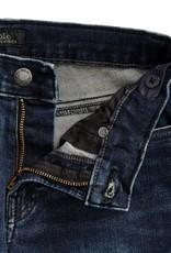 RALPH LAUREN RALPH LAUREN Jeans blauw