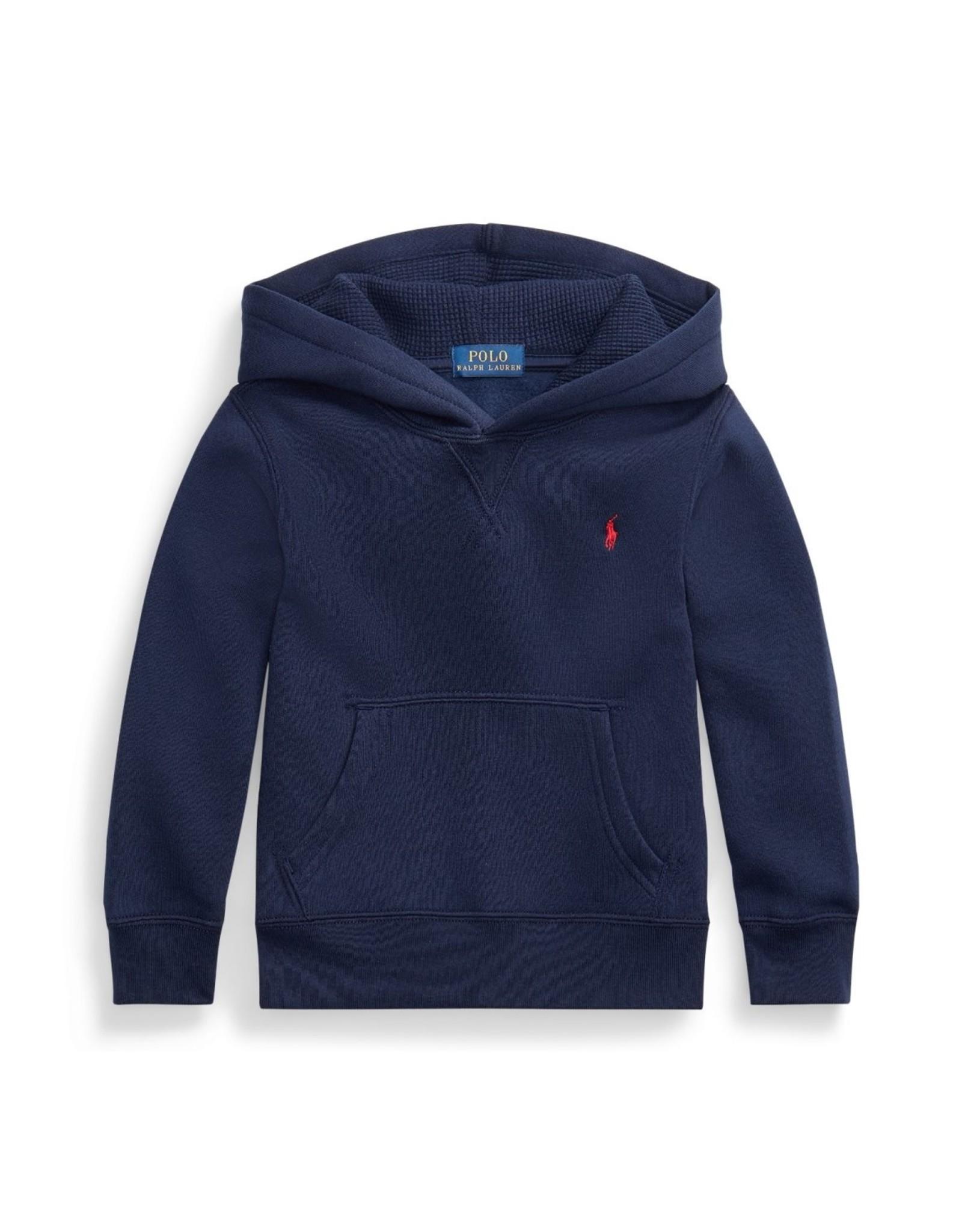 RALPH LAUREN RALPH LAUREN Sweater donkerblauw
