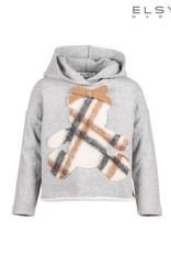 ELSY ELSY Tarta sweater