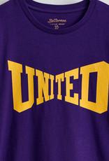 BELLEROSE BELLEROSE Kenny12  Ultraviolet