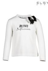 ELSY ELSY Chiara t-shirt