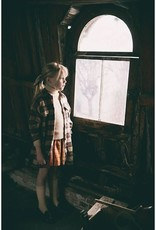 MORLEY MORLEY Olly wolan beige dress