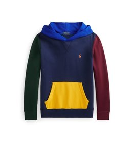 RALPH LAUREN RALPH LAUREN Sweater multicolor