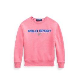 RALPH LAUREN RALPH LAUREN Sweater roze