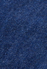 SCOTCH & SODA SCOTCH & SODA Jeanskleed