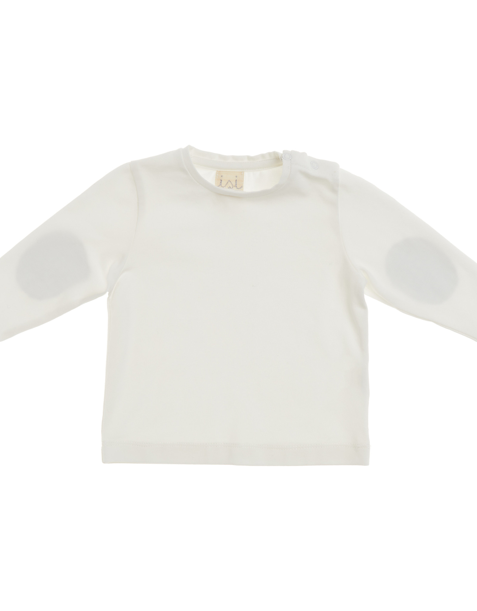 MALVI & CO MALVI & CO T-shirt