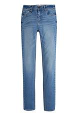 LEVI'S LEVI'S Skinny taper jeans palisades