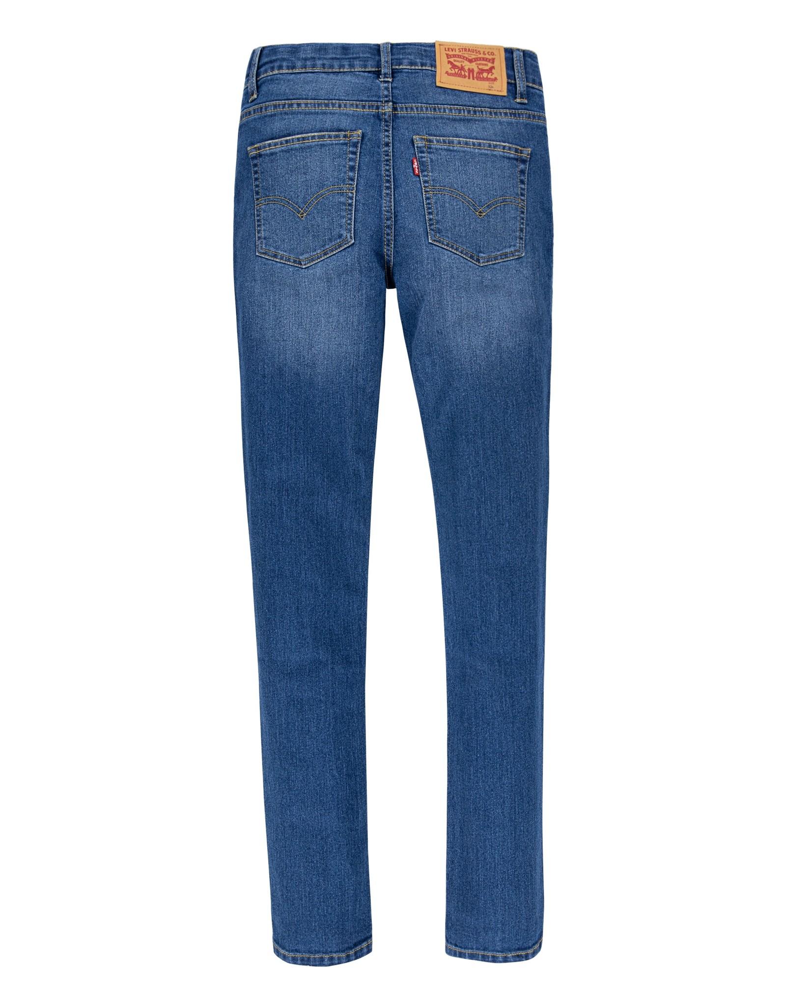 LEVI'S LEVI'S Skinny taper jeans por vida
