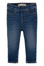 LEVI'S LEVI'S Pull on legging sweetwater