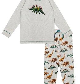 CLAESEN'S CLAESEN'S Pyjama dinosaur