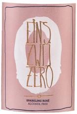Weingut Leitz Eins-Zwei-Zero Sparkling Rosé
