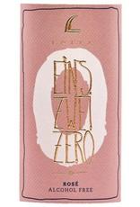 Weingut Leitz Eins-Zwei-Zero Rosé