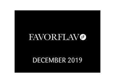 Flavorflav DEC-2019