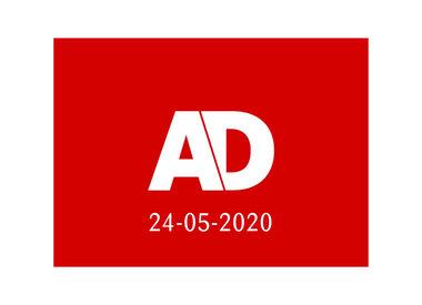 AD 24-05-2020